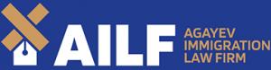 AILF - Agayev immigration law firm