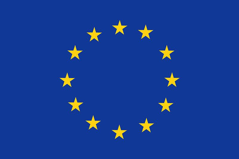 Ciudadanía de la UE